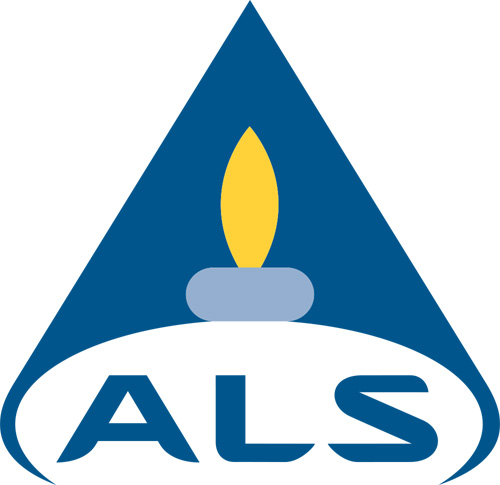 ALS laboratories