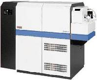 ICP-SFMS - Inductively Coupled Plasma - Sector Field Mass Spectrometry